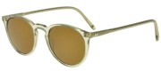 Oliver Peoples THE ROW O'MALLEY NYC OV 5183SM