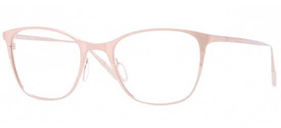 Oliver Peoples ABBE OV 1153T