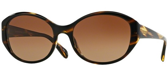 Oliver Peoples ADDIE OV 5237S