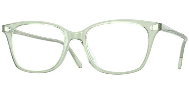 Oliver Peoples ADDILYN OV 5438U