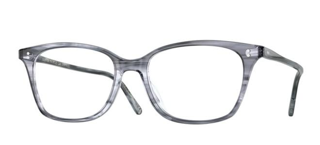 Oliver Peoples briller ADDILYN OV 5438U