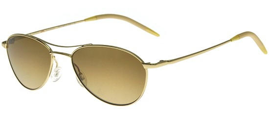Oliver Peoples AERO OV 1005/S
