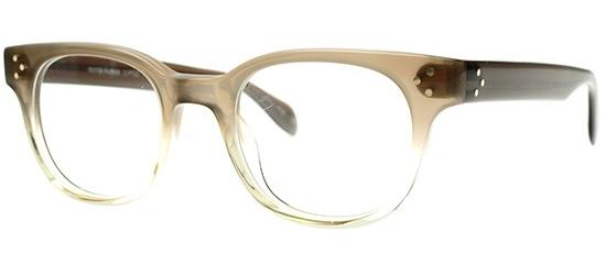 Oliver Peoples AFTON OV 5236