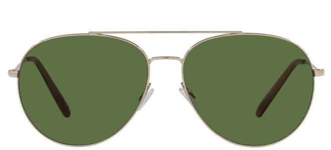 Oliver Peoples AIRDALE OV 1286S