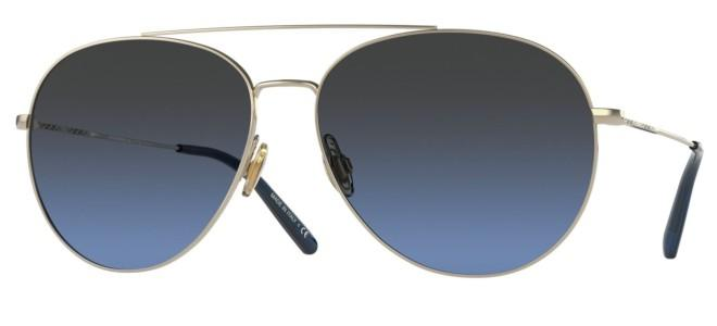 Oliver Peoples sunglasses AIRDALE OV 1286S