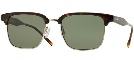 Oliver Peoples AJAX OV 5303S