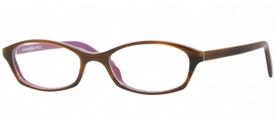 Oliver Peoples ALIX OV 5164