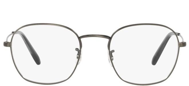 Oliver Peoples ALLINGER OV 1284