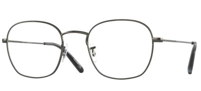 Oliver Peoples eyeglasses ALLINGER OV 1284