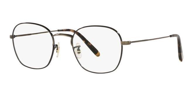 Oliver Peoples eyeglasses ALLINGER OV 1284