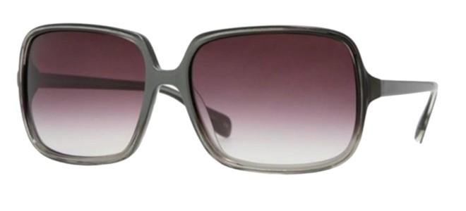 Oliver Peoples ANISETTE OV 5132S