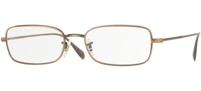 Oliver Peoples brillen ARONSON OV 1253