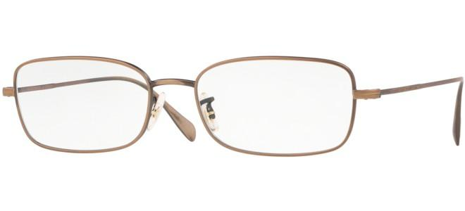 Oliver Peoples briller ARONSON OV 1253