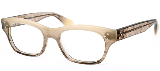 Oliver Peoples ARTIE OV 5252