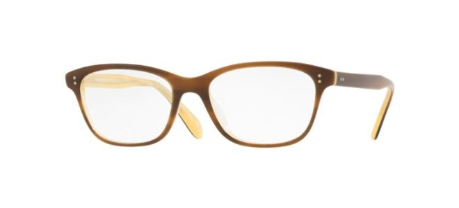Oliver Peoples ASHTON OV 5224