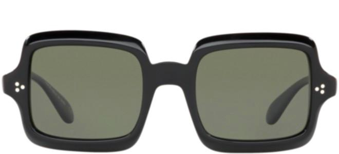 Oliver Peoples AVRI OV 5403SU