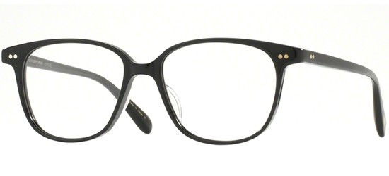 Oliver Peoples BENITA OV 5210