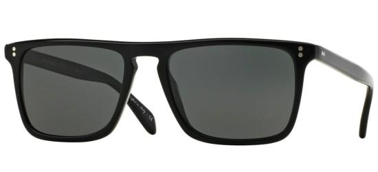 0c9094cb235 Oliver Peoples Bernardo Ov 5189 s men Sunglasses online sale