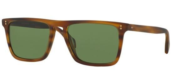 Oliver Peoples solbriller BERNARDO OV 5189/S