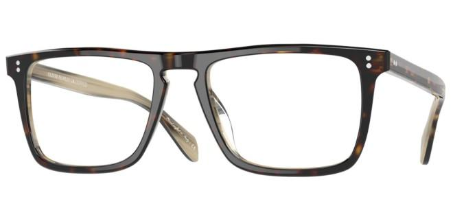 Oliver Peoples briller BERNARDO-R OV 5189U