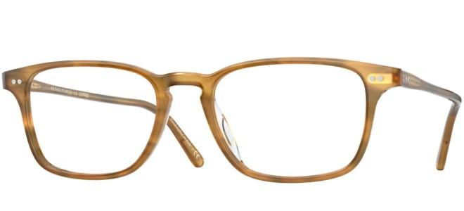 Oliver Peoples briller BERRINGTON OV 5427U