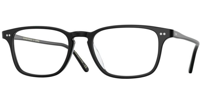 Oliver Peoples brillen BERRINGTON OV 5427U