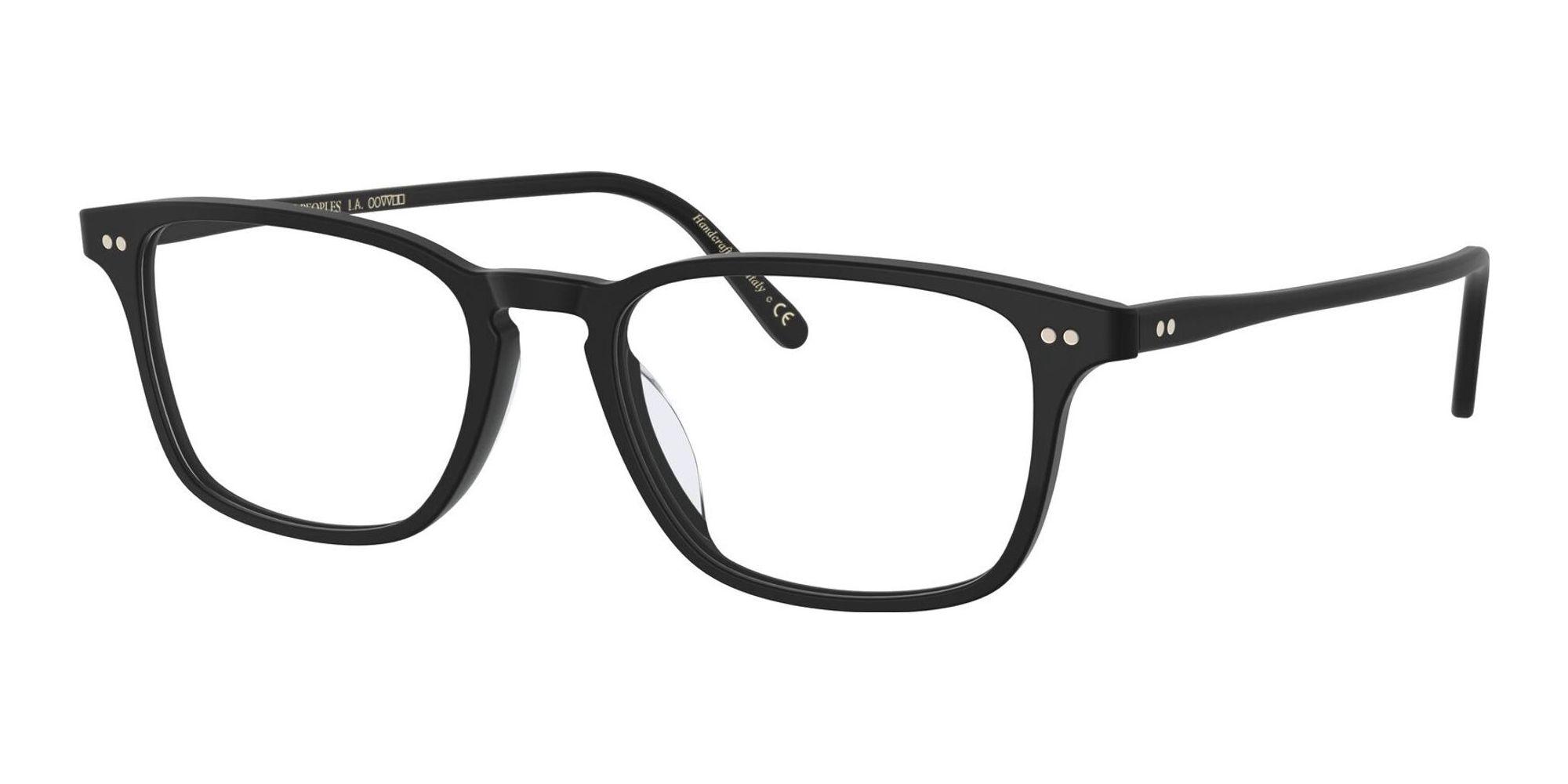 Oliver Peoples eyeglasses BERRINGTON OV 5427U