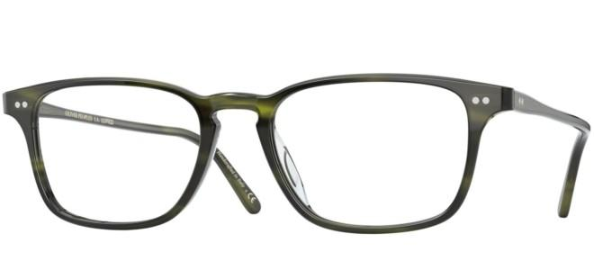 Oliver Peoples BERRINGTON OV 5427U