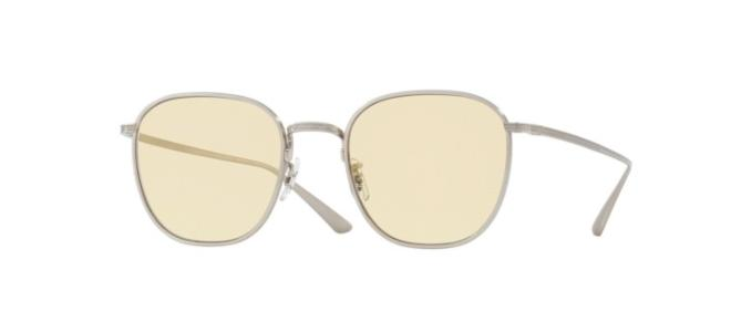 Oliver Peoples BOARD MEETING 2 1230ST