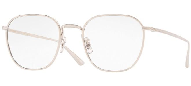 Oliver Peoples zonnebrillen BOARD MEETING 2 OV 1230ST