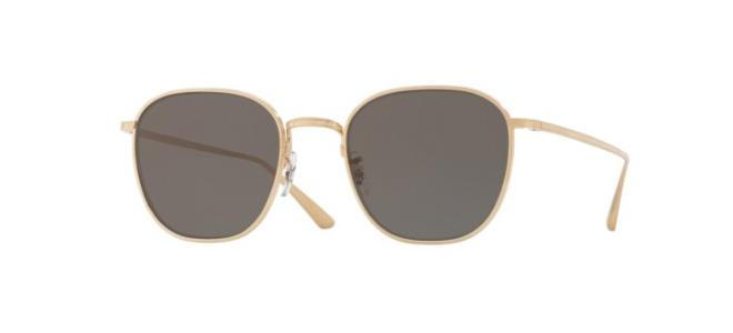 Oliver Peoples BOARD MEETING 2 OV 1230ST