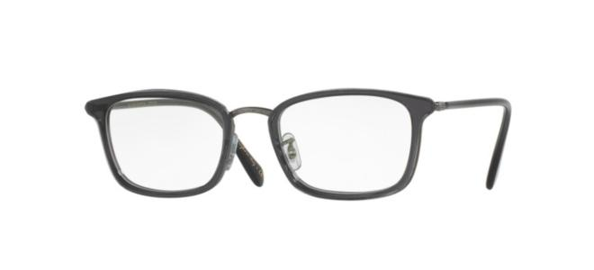 Oliver Peoples BRANDT OV 1210