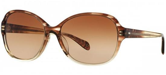 Oliver Peoples BRIGID OV 5321SU
