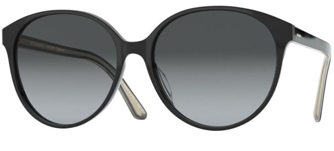 Oliver Peoples BROOKTREE OV 5425SU