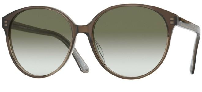 Oliver Peoples sunglasses BROOKTREE OV 5425SU