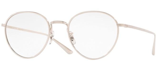 Oliver Peoples zonnebrillen BROWNSTONE 2 OV 1231ST