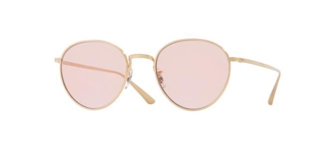 Oliver Peoples BROWNSTONE 2 OV 1231ST