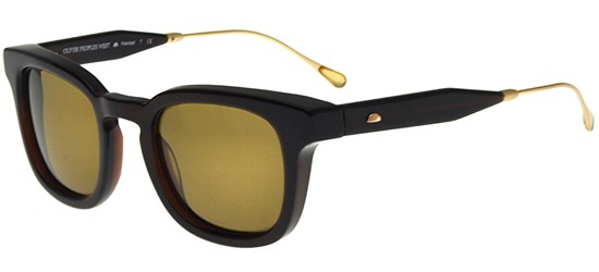 Oliver Peoples CABRILLO OV 5258S