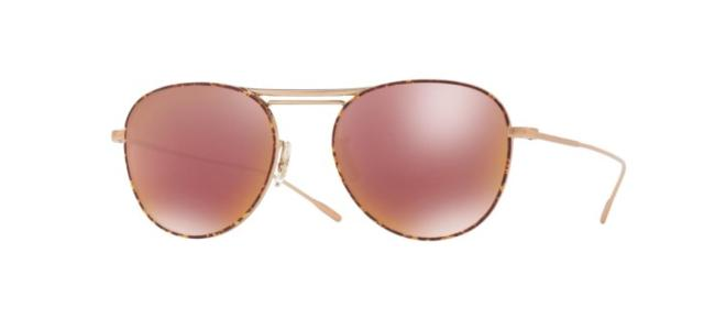 Oliver Peoples CADE OV 1226S