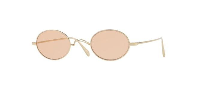 Oliver Peoples CALIDOR OV 1185