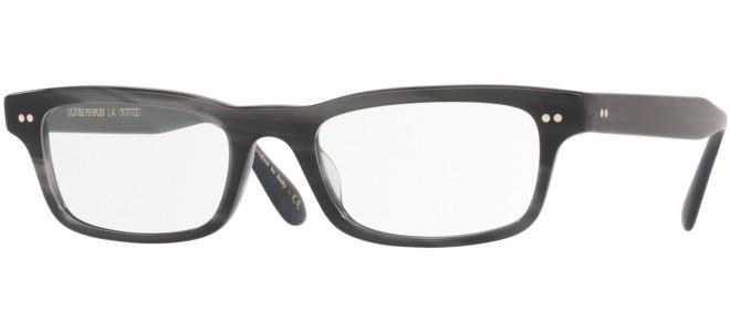 Oliver Peoples eyeglasses CALVET OV 5396U