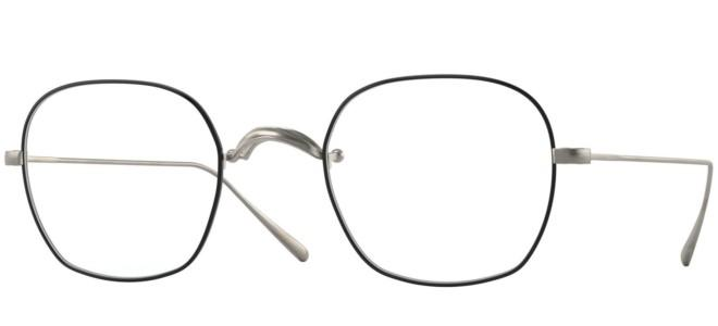 Oliver Peoples briller CARLES OV 1270T