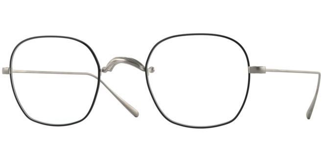 Oliver Peoples eyeglasses CARLES OV 1270T