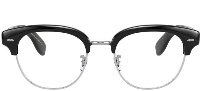 Oliver Peoples CARY GRANT 2 OV 5436