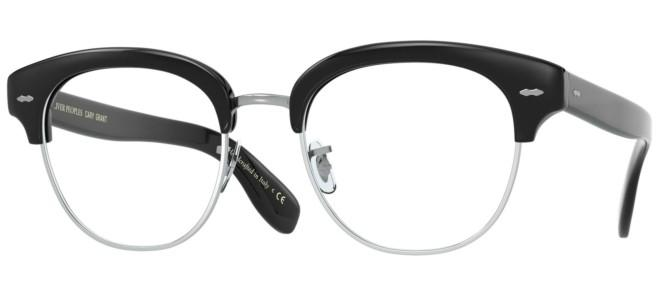 Oliver Peoples brillen CARY GRANT 2 OV 5436