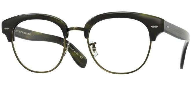 Oliver Peoples briller CARY GRANT 2 OV 5436