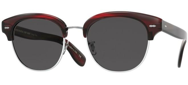 Oliver Peoples zonnebrillen CARY GRANT 2 SUN OV 5436S