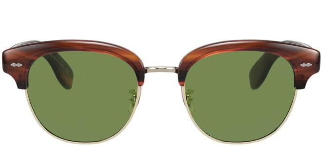 Oliver Peoples CARY GRANT 2 SUN OV 5436S