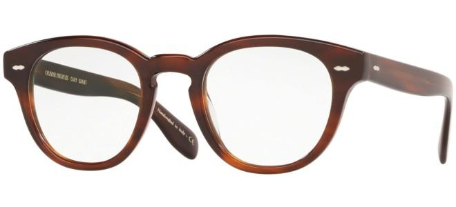 Oliver Peoples CARY GRANT OV 5413U