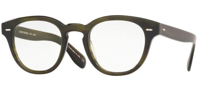 Oliver Peoples briller CARY GRANT OV 5413U